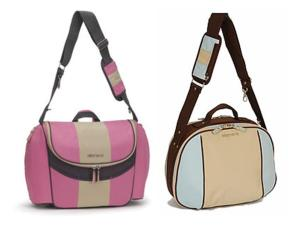 allerhand-diaper-bag