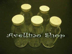 Botol ASIP