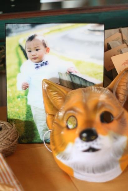 fox party 012