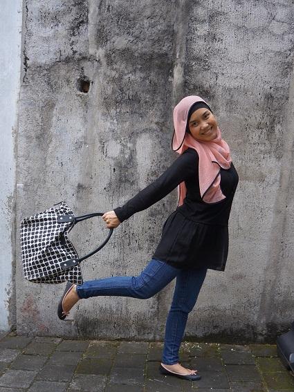 Bandung March 160