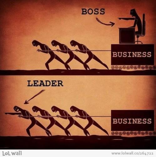 boss-vs-leader_264722-624x