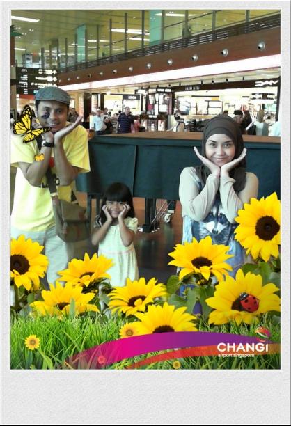 e_photo(1)