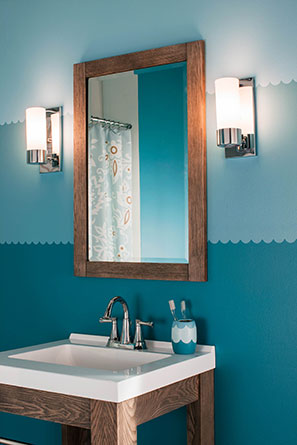 room2_bathroom2_details1