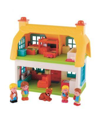 elc-happyland-rose-cottage-12004266-0-1381094753000